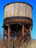 east rockhill township, pennsylvania, water station, northern pennsylvania railroad, steam locomotives, 1865,