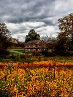 birdsboro, pennsylvania, daniel boone homestead, daniel boone,