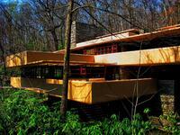 laurel highlands, pennsylvania, nature,