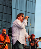 bethlehem, pennsylvania, southside johnny and the asbury jukes, music,