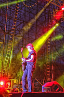 bethlehem, pennsylvania, george thorogood and the destroyers, lights, musical,