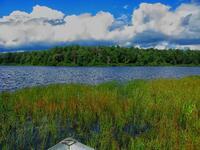 Lake Jean
