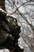allentown, pennsylvania, south mountain big rock park, hiking, voice, picture,