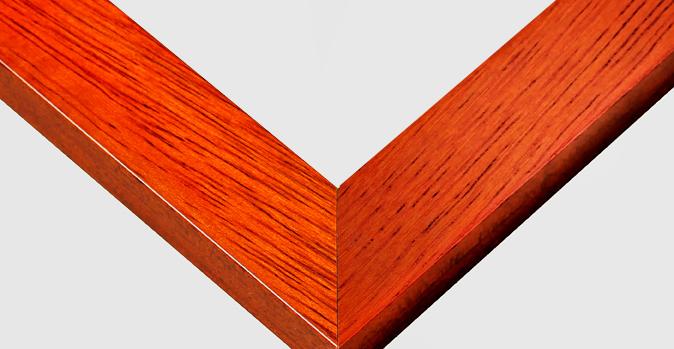 maple, frames,
